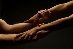 3b82469a_assisted-stretching.png
