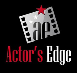 51e141d4_actor_s_edge_logo_for_facebook.jpg