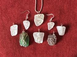 e916306f_sea_glass_wire_wrap_jewelry_new_small.jpg