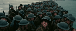 film.dunkirk.07.20.png
