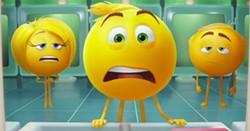 film.emoji.07.27.jpg