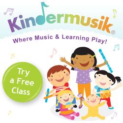 159ff401_kindermusik_free_class_5_kids.png