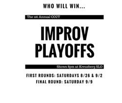 2dbe3274_playoffs_poster.jpg