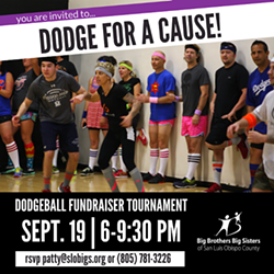 38156c79_dodge_for_a_cause_3_-_copy.png