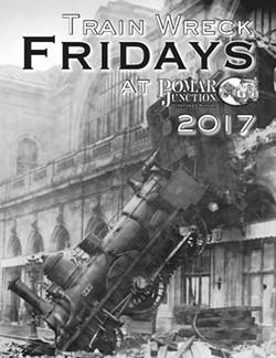 946ad398_train_wreck_postcard_front.jpg