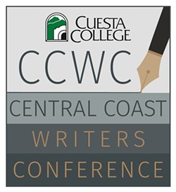 9c713248_cuesta_central_coast_writers_conference_logo.jpg