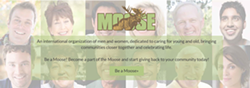 d1f44bed_moosemockup8-mainslide.png