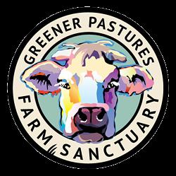 58332df2_logo-greener-pastures_orig.png