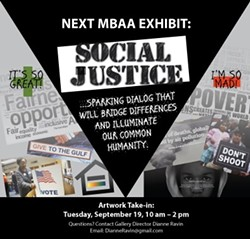 e36b18fc_2017-09-19_social_justice_call_for_artists.jpg