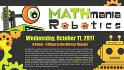 b20fe508_mathmania_robotics_lobby_tv.jpg