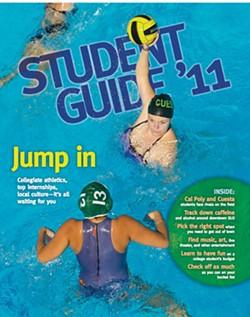 student_guide_2011.jpg