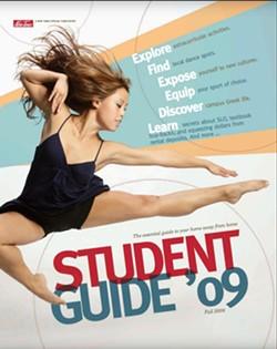 student_guide_2009.jpg