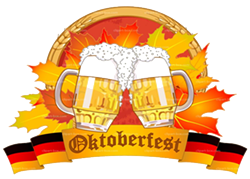 1c741630_octoberfest_logo.png