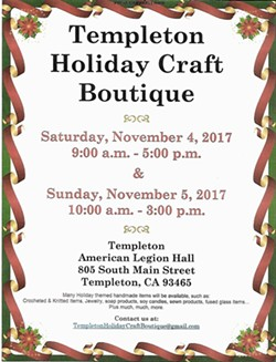 2c3d370d_2017_templeton_holiday_craft_boutique_flyer_picture.jpg