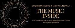 532333e5_the_music_inside.jpg