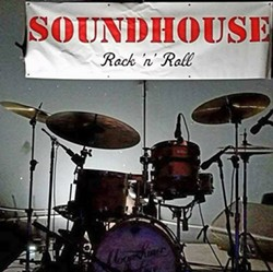 909fecdf_soundhouse.jpg