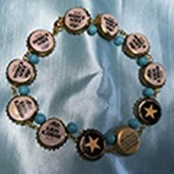 7cc97971_bottlecap_necklace_class_web.jpg