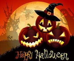 2c34a8e5_halloween_image.jpg