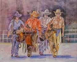 c9a16e10_the_cowgirls.jpg