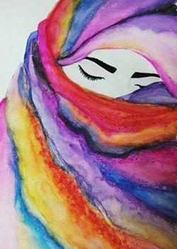 d002b02e_woman_in_hijab.jpg