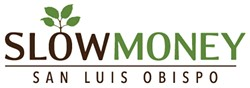 27d661a9_slow_money_slo_logo.jpg