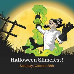 34c30858_halloween_slimefest_.png