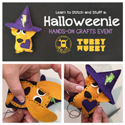 210c4772_tubby-wubby-halloweenie.png