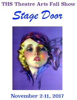 e0fa31ba_stagedoor.png