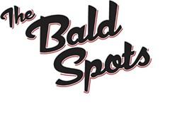 8c8c4a95_bald_spots_lettering_black.jpg