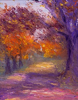 cf05883f_fall_pathway_small_mary_summers.jpg