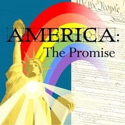 e679ddd7_3_america_the_promise.jpg