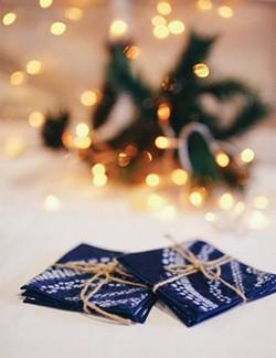 85c46314_shibori_christmas.jpg