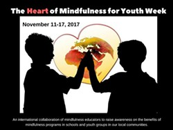 6f731f1d_the-heart-of-mindfulness-for-youth-week-1-768x576.jpg