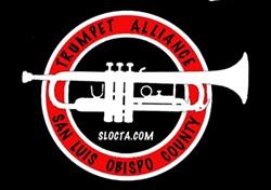 9682d0cf_slocta_logo.jpg