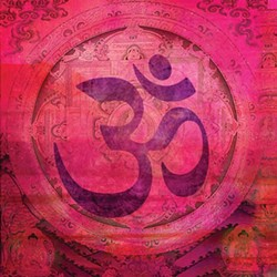 90ef1556_931155bba516509635f04c22ff3092b7--om-symbol-yoga-art.jpg