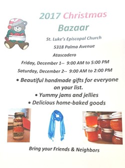 7c4ee746_17_christmas_bazaar_2.jpg
