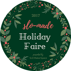66a26fd0_slomade_holiday_faire_adjusted.png
