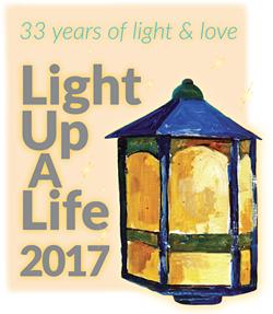 d49cd9a4_light_up_a_life.png