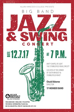 c82f34a1_193327_-_jazz_and_swing_poster_12-17_-_proof_2.jpeg