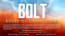 282b8a19_bolt_lobby_tv.jpg