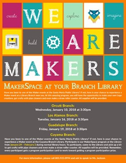 9aea87f6_makerspace_events_branches_2018.jpg