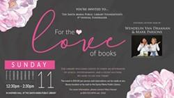 d721d523_for_the_love_of_books_lobby_tv.jpg
