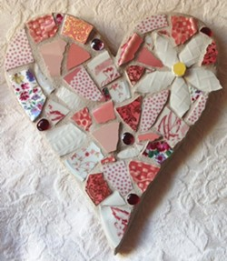 6fd798ef_mosaic_heart_with_flower.jpg