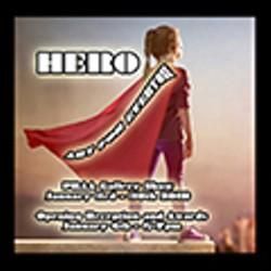cab615e0_hero.jpg
