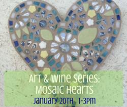 991a6a4a_chart_wine_series_mosaic_heartsfb_1_.png