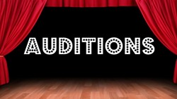 9bf29601_auditions.jpeg