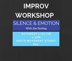 06f52fc7_improv_workshop_silence_emotion_w_jim_zarling.jpg