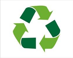 a73fd1a6_recycling_1_702570e6.jpg