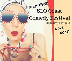 19fedb3f_comedy_fest_poster.jpg
