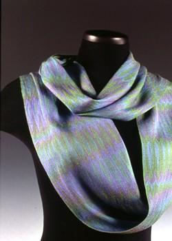5dd68dfa_srude-feather-scarf.jpg
